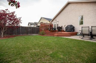 Photo 20: 12 Montvale Crescent in Winnipeg: Royalwood Residential for sale (2J)  : MLS®# 1914357