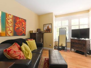 Photo 14: 398 W 10TH Avenue in Vancouver: Mount Pleasant VW Townhouse for sale (Vancouver West)  : MLS®# R2375458