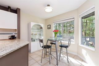 "Photo 10: 127 2998 ROBSON Drive in Coquitlam: Westwood Plateau Townhouse for sale in ""FOXRUN"" : MLS®# R2376180"