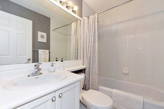 "Photo 13: 127 2998 ROBSON Drive in Coquitlam: Westwood Plateau Townhouse for sale in ""FOXRUN"" : MLS®# R2376180"