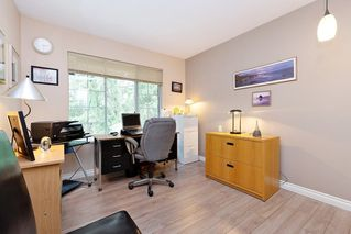 "Photo 12: 127 2998 ROBSON Drive in Coquitlam: Westwood Plateau Townhouse for sale in ""FOXRUN"" : MLS®# R2376180"