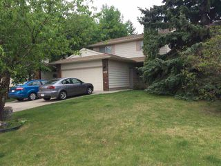 Photo 2: 903 Rice Road NW in Edmonton: Zone 14 House for sale : MLS®# E4160483