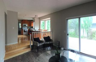 Photo 6: 903 Rice Road NW in Edmonton: Zone 14 House for sale : MLS®# E4160483