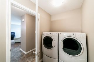 Photo 14: 14 OAKRIDGE Drive N: St. Albert House for sale : MLS®# E4160568