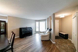 Photo 2: 14 OAKRIDGE Drive N: St. Albert House for sale : MLS®# E4160568