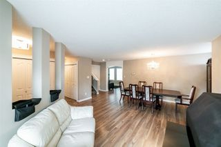 Photo 3: 14 OAKRIDGE Drive N: St. Albert House for sale : MLS®# E4160568
