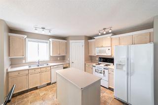 Photo 6: 14 OAKRIDGE Drive N: St. Albert House for sale : MLS®# E4160568