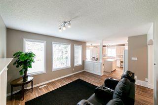 Photo 10: 14 OAKRIDGE Drive N: St. Albert House for sale : MLS®# E4160568