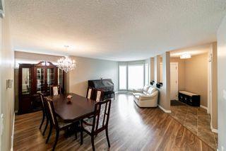 Photo 4: 14 OAKRIDGE Drive N: St. Albert House for sale : MLS®# E4160568