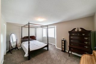 Photo 15: 14 OAKRIDGE Drive N: St. Albert House for sale : MLS®# E4160568