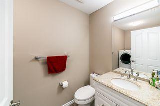 Photo 13: 14 OAKRIDGE Drive N: St. Albert House for sale : MLS®# E4160568