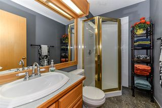 Photo 9: 5 HIGHLAND Way: Sherwood Park House for sale : MLS®# E4160642