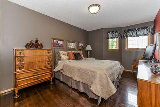 Photo 14: 5 HIGHLAND Way: Sherwood Park House for sale : MLS®# E4160642