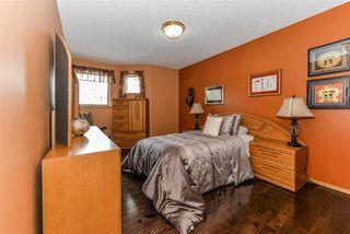 Photo 16: 5 HIGHLAND Way: Sherwood Park House for sale : MLS®# E4160642