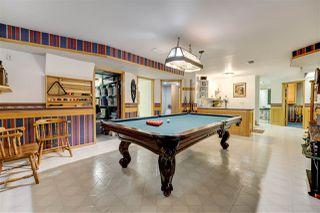 Photo 18: 5 HIGHLAND Way: Sherwood Park House for sale : MLS®# E4160642