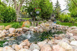 Photo 24: 5 HIGHLAND Way: Sherwood Park House for sale : MLS®# E4160642
