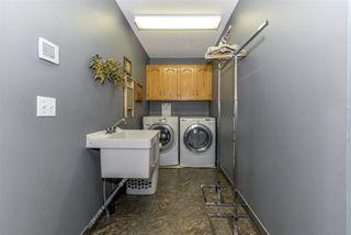 Photo 10: 5 HIGHLAND Way: Sherwood Park House for sale : MLS®# E4160642