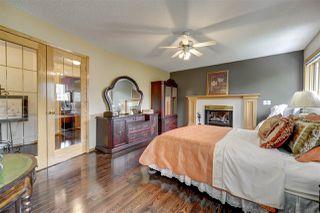 Photo 12: 5 HIGHLAND Way: Sherwood Park House for sale : MLS®# E4160642