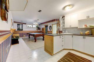 Photo 17: 5 HIGHLAND Way: Sherwood Park House for sale : MLS®# E4160642