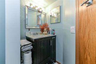 Photo 19: 5 HIGHLAND Way: Sherwood Park House for sale : MLS®# E4160642