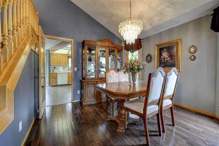Photo 4: 5 HIGHLAND Way: Sherwood Park House for sale : MLS®# E4160642