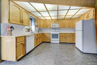 Photo 5: 5 HIGHLAND Way: Sherwood Park House for sale : MLS®# E4160642