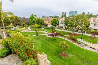 Main Photo: UNIVERSITY CITY Condo for sale : 4 bedrooms : 5468 Renaissance in San Diego