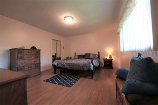 Photo 11: 7751 WANSFORD Drive in Delta: Nordel House for sale (N. Delta)  : MLS®# R2378943
