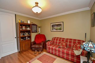 Photo 12: 12 70 Laguna Parkway in Ramara: Brechin Condo for sale : MLS®# S4481821