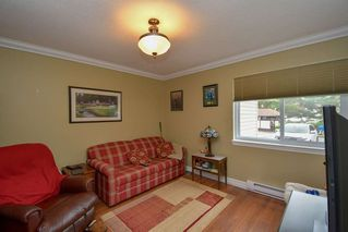 Photo 10: 12 70 Laguna Parkway in Ramara: Brechin Condo for sale : MLS®# S4481821