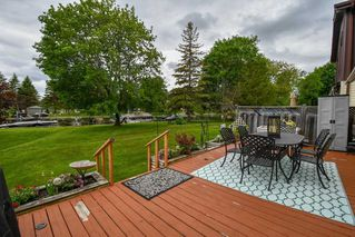 Photo 15: 12 70 Laguna Parkway in Ramara: Brechin Condo for sale : MLS®# S4481821