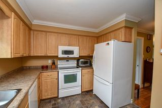 Photo 3: 12 70 Laguna Parkway in Ramara: Brechin Condo for sale : MLS®# S4481821