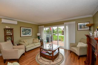 Photo 9: 12 70 Laguna Parkway in Ramara: Brechin Condo for sale : MLS®# S4481821