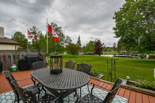 Photo 16: 12 70 Laguna Parkway in Ramara: Brechin Condo for sale : MLS®# S4481821