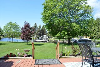 Photo 18: 12 70 Laguna Parkway in Ramara: Brechin Condo for sale : MLS®# S4481821