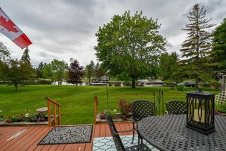 Photo 17: 12 70 Laguna Parkway in Ramara: Brechin Condo for sale : MLS®# S4481821