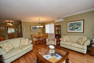 Photo 8: 12 70 Laguna Parkway in Ramara: Brechin Condo for sale : MLS®# S4481821