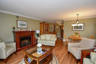 Photo 7: 12 70 Laguna Parkway in Ramara: Brechin Condo for sale : MLS®# S4481821