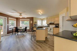 Photo 7: 54 SUNFLOWER Crescent: Sherwood Park House for sale : MLS®# E4161669