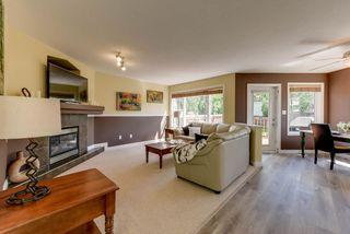 Photo 4: 54 SUNFLOWER Crescent: Sherwood Park House for sale : MLS®# E4161669