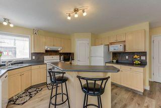 Photo 10: 54 SUNFLOWER Crescent: Sherwood Park House for sale : MLS®# E4161669