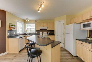 Photo 9: 54 SUNFLOWER Crescent: Sherwood Park House for sale : MLS®# E4161669