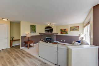 Photo 5: 54 SUNFLOWER Crescent: Sherwood Park House for sale : MLS®# E4161669