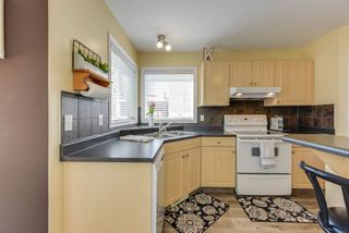 Photo 11: 54 SUNFLOWER Crescent: Sherwood Park House for sale : MLS®# E4161669