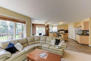 Photo 6: 54 SUNFLOWER Crescent: Sherwood Park House for sale : MLS®# E4161669