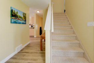 Photo 18: 54 SUNFLOWER Crescent: Sherwood Park House for sale : MLS®# E4161669