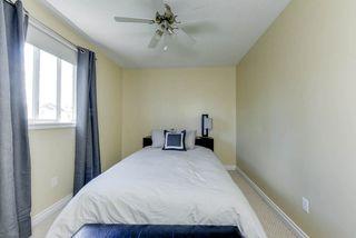 Photo 22: 54 SUNFLOWER Crescent: Sherwood Park House for sale : MLS®# E4161669