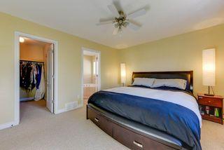 Photo 23: 54 SUNFLOWER Crescent: Sherwood Park House for sale : MLS®# E4161669