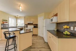 Photo 8: 54 SUNFLOWER Crescent: Sherwood Park House for sale : MLS®# E4161669