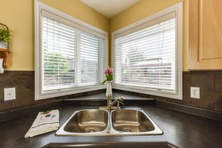 Photo 12: 54 SUNFLOWER Crescent: Sherwood Park House for sale : MLS®# E4161669